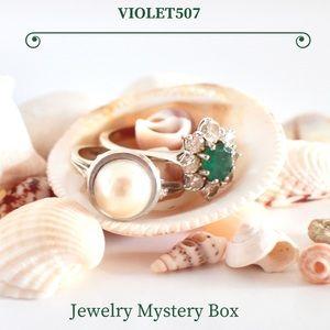 Violet507